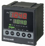 Honeywell DC DC1040 CR-301 Temperature Controller