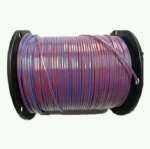 KAYE GE  ultra premium thermocouple wire T305 K258