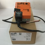 Belimo Actuator NV24A-MP-TPC